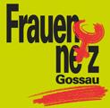 Frauennetz Gossau Logo