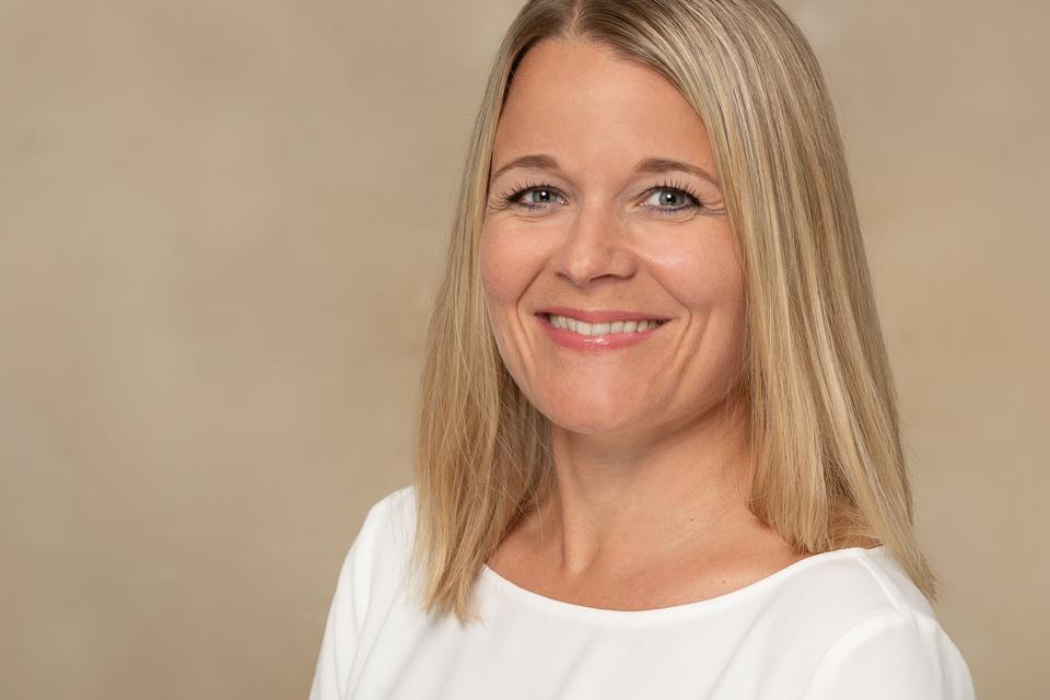 Monika Sahli