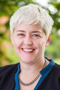 Ursina Girsberger